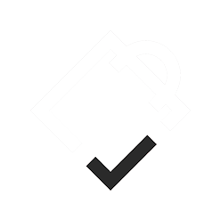 Transporttaschen.net Logo