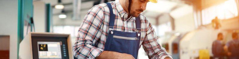 Taschenhersteller für Werkzegtaschen